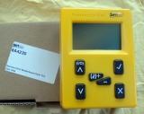 Thermocontrol Bedienboard gelb TC3 TDA, PNA 8A4230