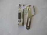 Reparatursatz Absperreinheit (Welle Ø 12mm) 7156