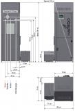 Hapero Re2 Pelletsheizkessel HP04 2045.01 35kW