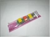Hapero Puffererweiterungsstreifen auch Art. Nr. 7033 wenn als Pufferstreifen eingesetzt