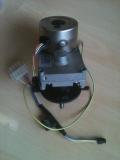 Hapero Multifunktionsmotor 230 V HP02 bis HP04