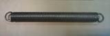 Zugfeder Brennerklappe für HP02 15kW
